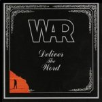War - Deliver The Word (CD)
