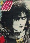 Magazyn Muzyczny Nr 9 (355) Wrzesień 1988