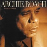 Archie Roach - Sensual Being (CD)