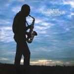 Grover Washington, Jr. - Come Morning (LP)