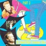 25 Greatest Rock 'N Roll Hits Part II (CD)