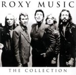 Roxy Music - The Collection (CD)