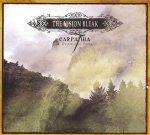 The Vision Bleak - Carpathia, A Dramatic Poem (2CD)