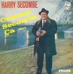 Harry Secombe - Comme Secombe Ça No. 1 (7)
