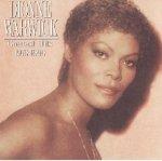 Dionne Warwick - Greatest Hits 1979-1990 (CD)