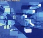 Mice Parade - Mokoondi (CD)