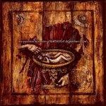 The Smashing Pumpkins - Machina / The Machines Of God (CD)