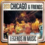 Chicago & Friends (2CD)