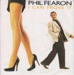Phil Fearon - I Can Prove It (7)