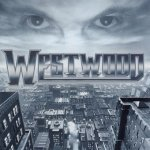Westwood Platinum Edition 2003 (2CD)