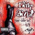 Limp Bizkit - Three Dollar Bill, Yall$ (CD)