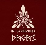 In Scherben - Dagaz (CD)