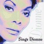 Dionne Warwick - Dionne Sings Dionne (CD)