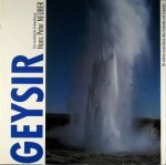Hans Peter Neuber - Geysir (2LP)