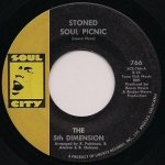 The 5th Dimension - Stoned Soul Picnic (7)