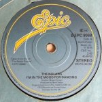 The Nolans - I'm In The Mood For Dancing (7)