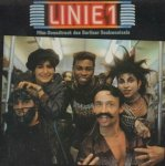 Linie 1 / Film-Soundtrack (LP)