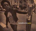 Lenny Kravitz - Again (CD)
