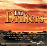 The Drifters - The Drifters (CD)