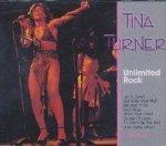 Tina Turner - Unlimited Rock (3CD)