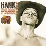 The The - Hanky Panky (CD)