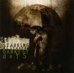 Stabbing Westward - Darkest Days (HDCD)