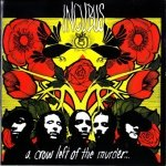 Incubus - A Crow Left Of The Murder... (CD)