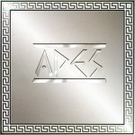Ares - Ares (CD)