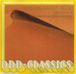 Wolfgang Amadeus Mozart - Symphonien Nr. 40 & 41 (CD)