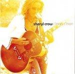 Sheryl Crow - C'mon, C'mon (CD)