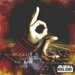 Body Count - Violent Demise: The Last Days (CD)