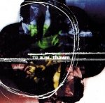 The A. M. Thawn - The Oscillating Fan (CD)