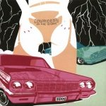 Lowriders - On The Storm Wammo (CD)