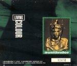 Living Colour - Ausländer  (Maxi-CD)