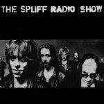 Spliff - The Spliff Radio Show (LP)