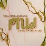 Philo - Dropzone (CD)