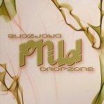 Philo - Dropzone (CD)