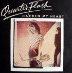 Quarterflash - Harden My Heart (7)