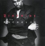 Ginuwine - Ginuwine... The Bachelor (CD)