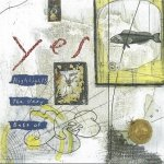 Yes - Highlights: The Very Best Of Yes (CD)