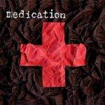 Medication - Medication (CD)