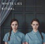 White Lies - Ritual (CD)