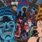 Iggy Pop - Brick By Brick (CD)