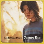 James Iha - Let It Come Down (CD)