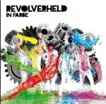 Revolverheld - In Farbe (CD)