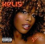 Kelis - Tasty (CD)