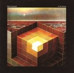 Black Mountain - In The Future (CD)