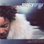 Macy Gray - On How Life Is (CD)
