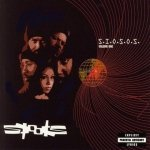 Spooks - S.I.O.S.O.S.: Volume One (CD)