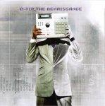 Q-Tip - The Renaissance (CD)